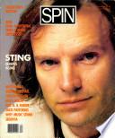 listopad – prosinec 1987