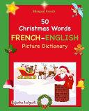 Bilingual French