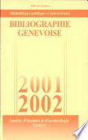 2001 Pdf/ePub eBook