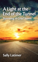A Light at the End of the Tunnel Pdf/ePub eBook