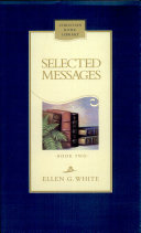 Pdf Selected Messages Book 2