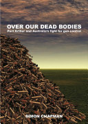 Over Our Dead Bodies