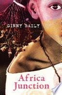 Africa Junction