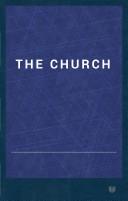 Pdf The Church