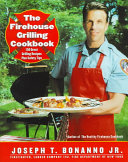 The Firehouse Grilling Cookbook