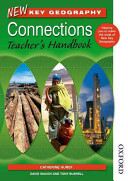 New Key Geography Connections Teacher S Handbook