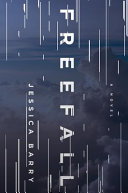 link to Freefall : a novel in the TCC library catalog