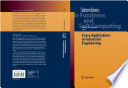 Fuzzy Applications In Industrial Engineering Book PDF