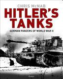 Hitler s Tanks
