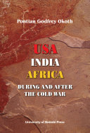 Pdf USA, India, Africa During and After the Cold War Telecharger