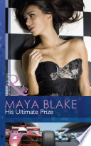 His Ultimate Prize (Mills & Boon Modern)