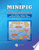 The Minipig in Biomedical Research Book