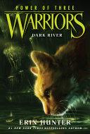 Warriors: Power of Three #2: Dark River Pdf/ePub eBook