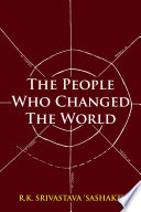 The People Who Changed the World