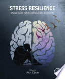 Stress Resilience Book