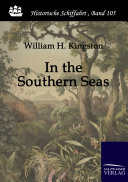 In the Southern Seas