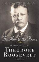 The Man in the Arena Pdf/ePub eBook