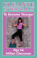 Cleanse Internally to Become Younger