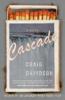 Cascade Pdf/ePub eBook