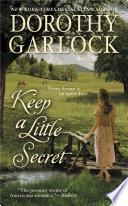 Can You Keep A Secret Pdf/ePub eBook