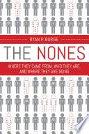 The Nones