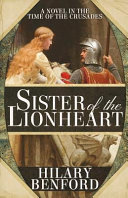 Sister of the Lionheart