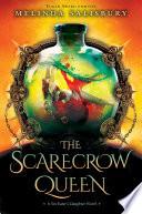 The Scarecrow Queen Book PDF