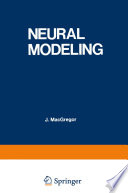 Neural Modeling Book