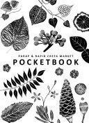 Parap & Rapid Creek Market Pocketbook