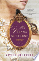 Vienna Nocturne PDF