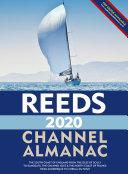 Reeds Channel Almanac 2020