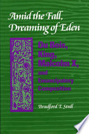 Amid the Fall  Dreaming of Eden