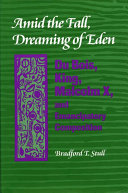 Amid the Fall, Dreaming of Eden ebook