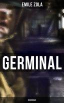 GERMINAL (Unabridged) Pdf/ePub eBook