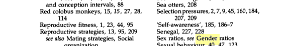 Σελίδα 276