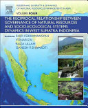 Redefining Diversity and Dynamics of Natural Resources Management in Asia  Volume 4