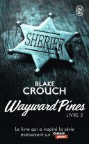 Wayward Pines (Livre 2) Pdf/ePub eBook