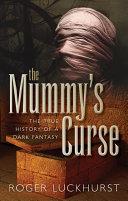 The Mummy's Curse Pdf/ePub eBook