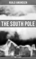 Pdf The South Pole (Complete Edition) Telecharger