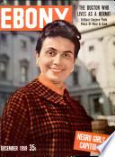 Dec 1959