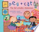 Peg   Cat  the Eid Al Adha Adventure Book PDF