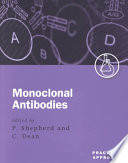 Monoclonal Antibodies Book