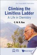 Climbing the Limitless Ladder Pdf/ePub eBook