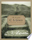 The Complete C.S. Lewis Signature Classics image