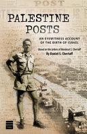 Palestine Posts