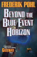 Beyond the Blue Event Horizon ebook