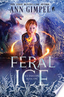 Feral Ice