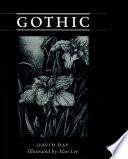 Gothic Book PDF