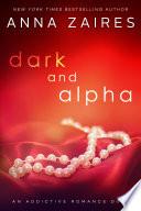 Dark and Alpha