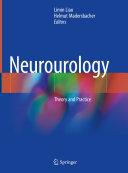 Pdf Neurourology Telecharger